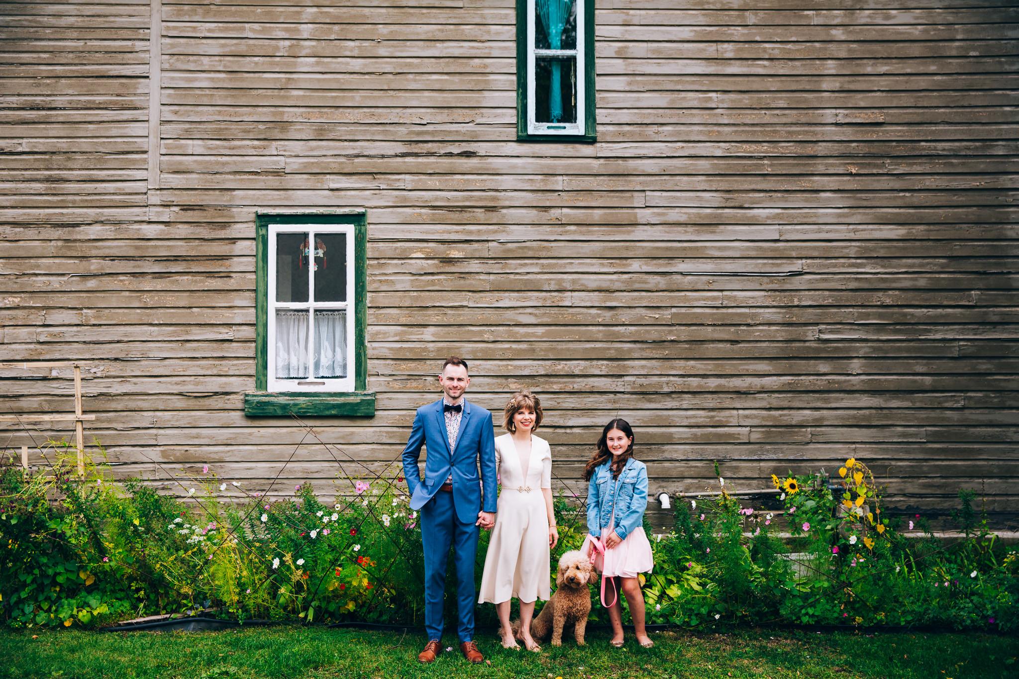 025_Canada-documentary-wedding-photograp