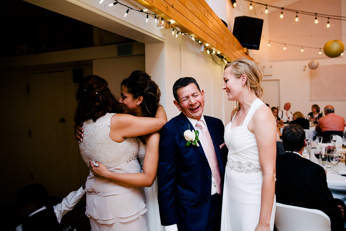 0059-Toronto-Same-Sex-Marriage_Christine-Hewitt