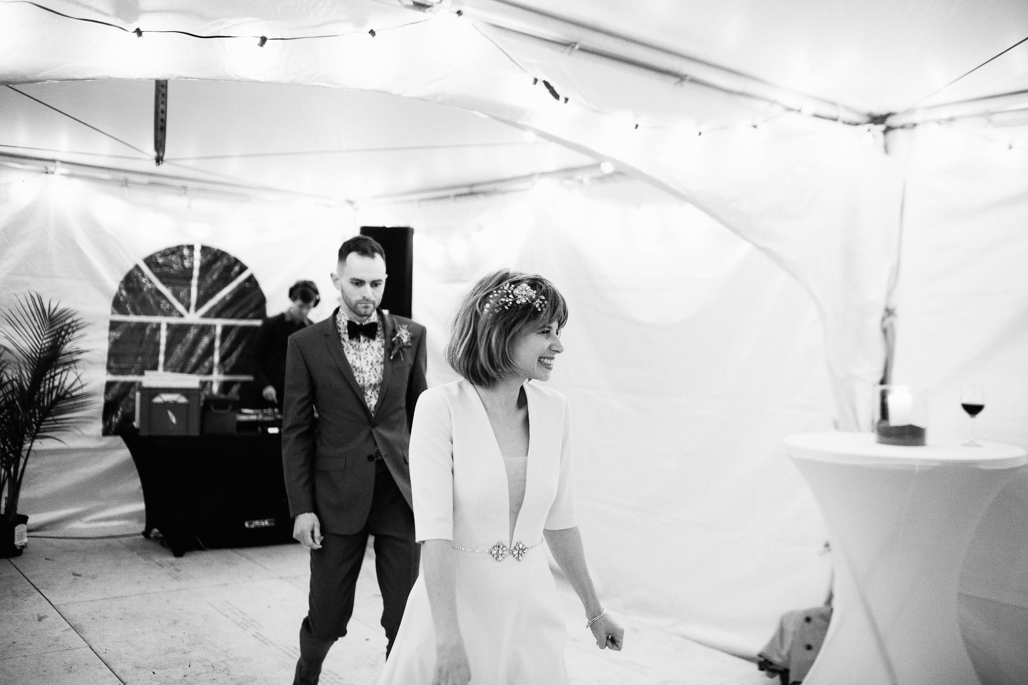 080_Canada-documentary-wedding-photograp