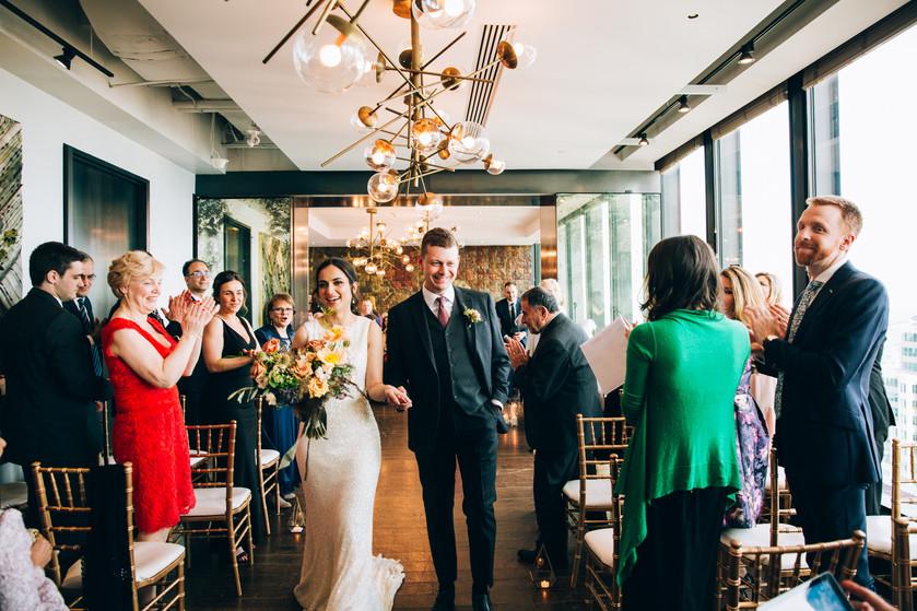 british columbia documentary wedding photography