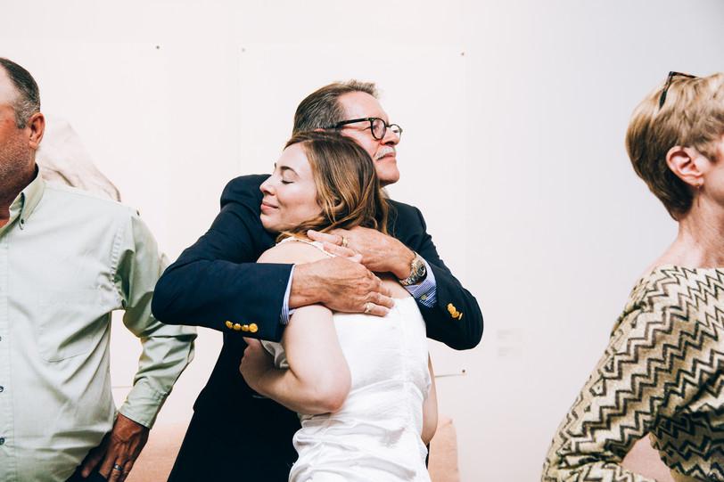 photojournalistic wedding photographer Canada