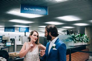 Toronto candid wedding photography