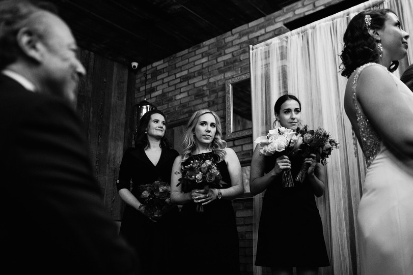 restaurant wedding kelowna