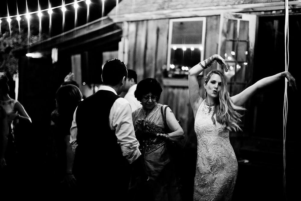 Grey County wedding phoographer