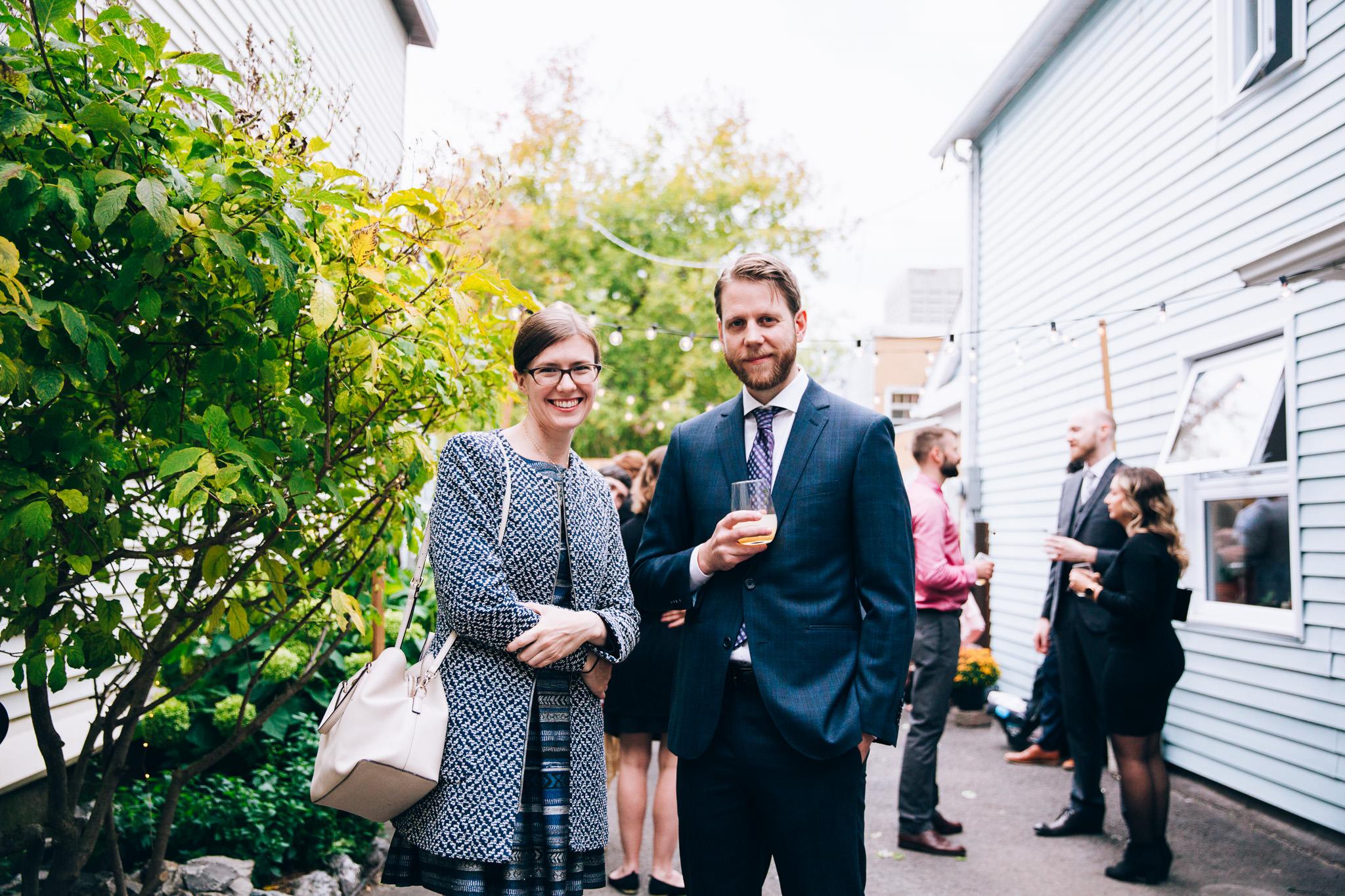 051_Canada-documentary-wedding-photograp