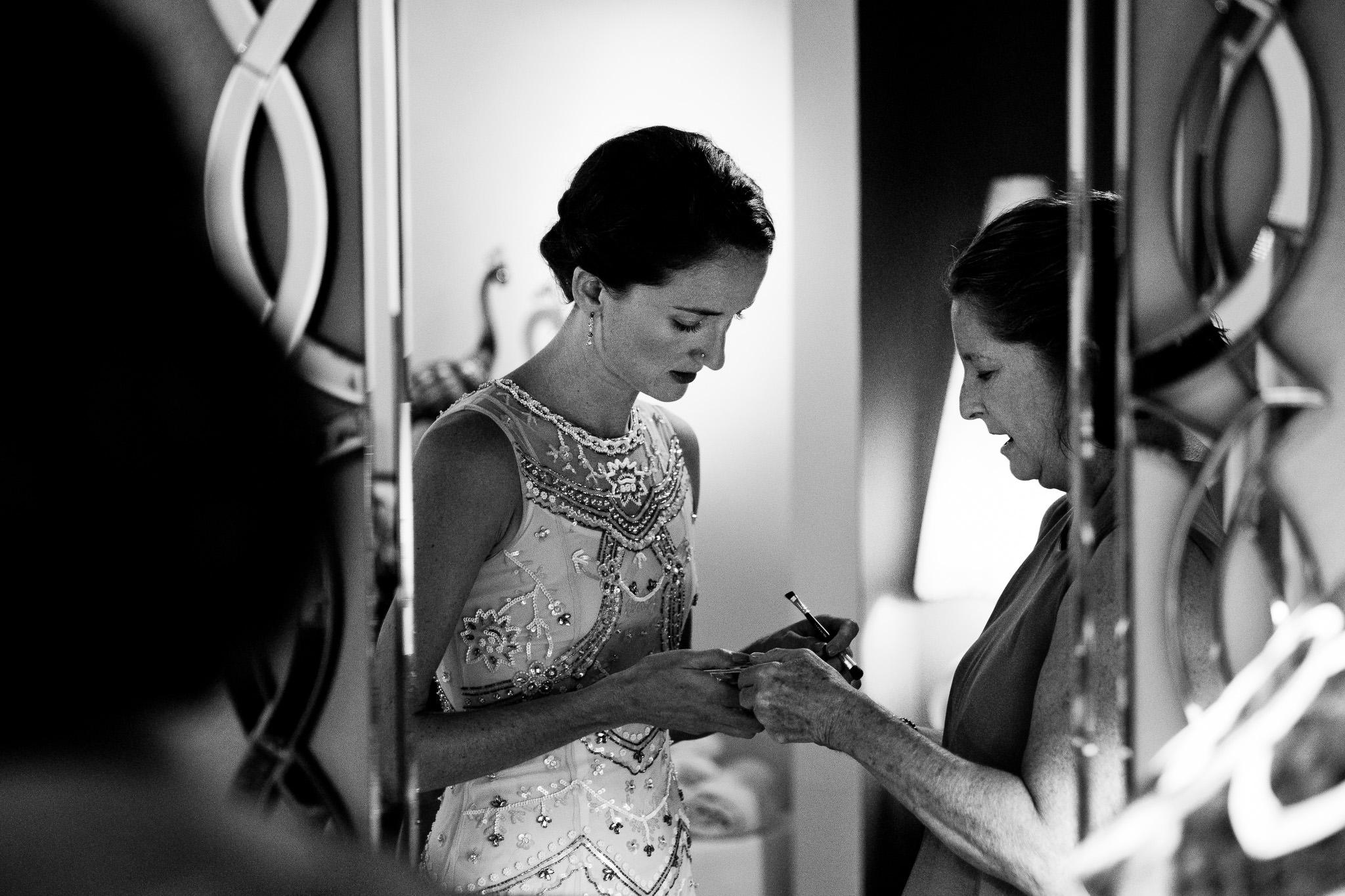019_Canadian-destination-wedding-photogr