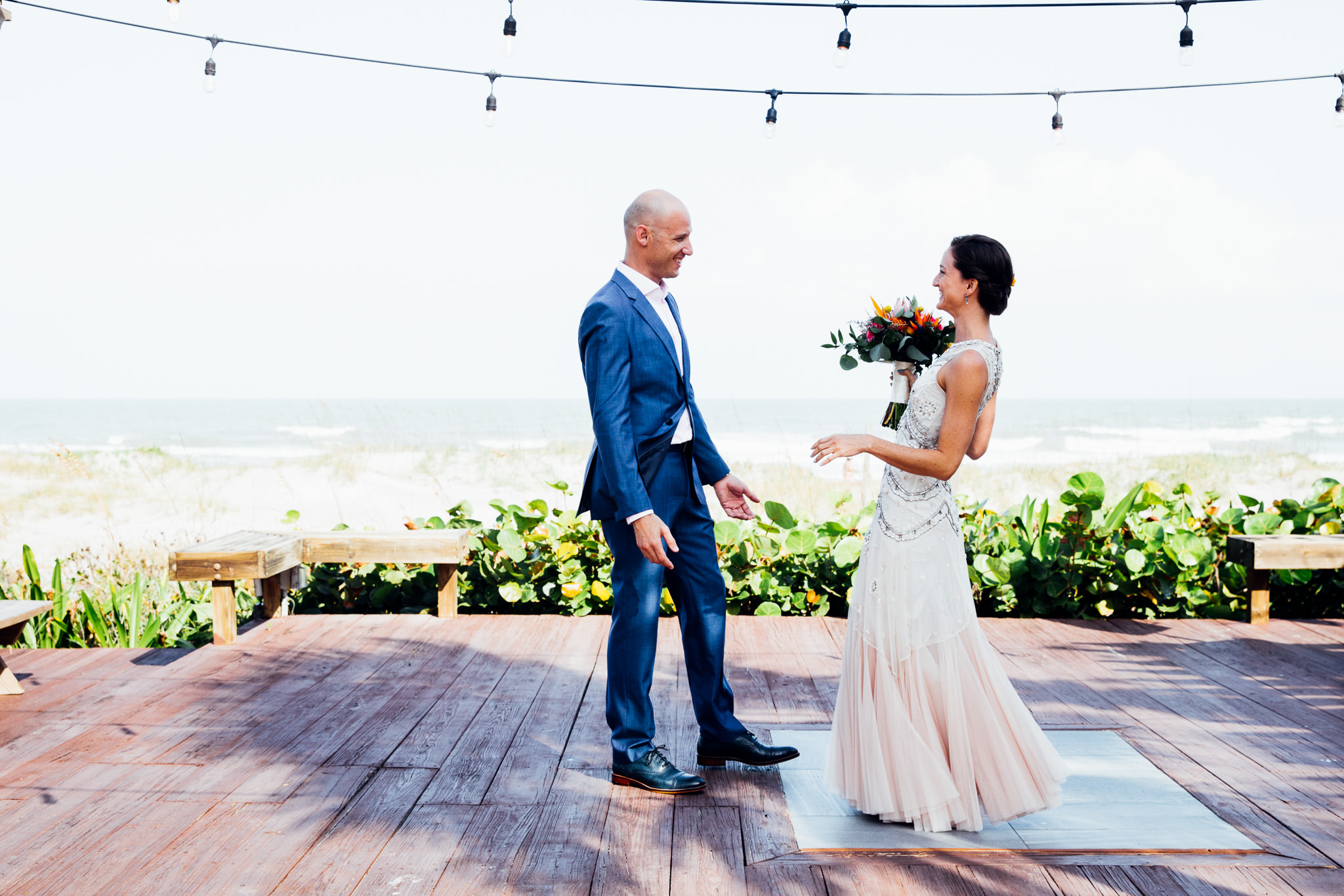 026_Canadian-destination-wedding-photogr