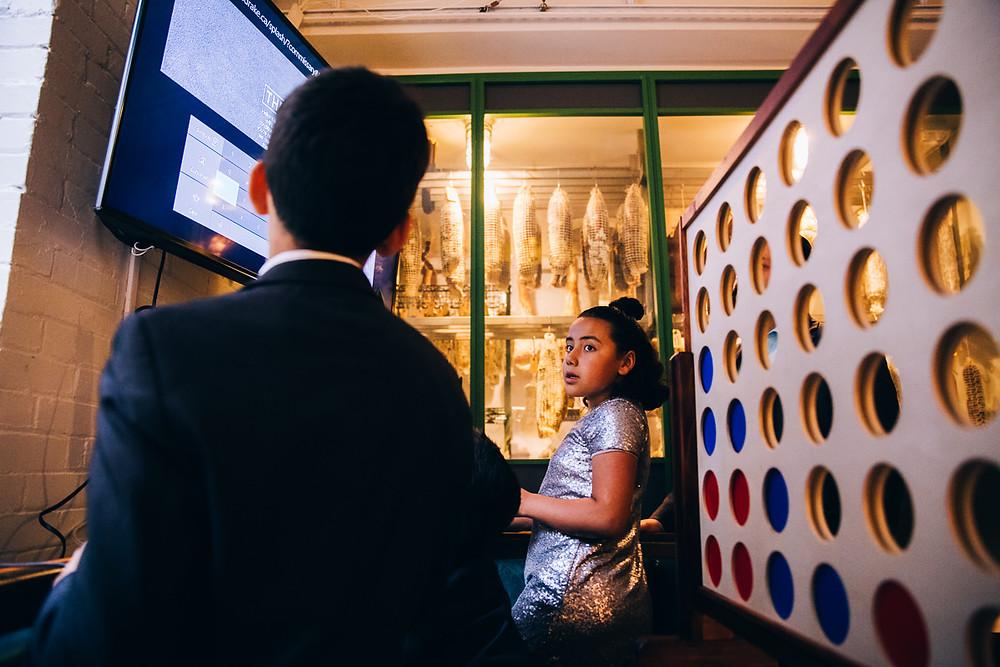 coolest wedding photos toronto