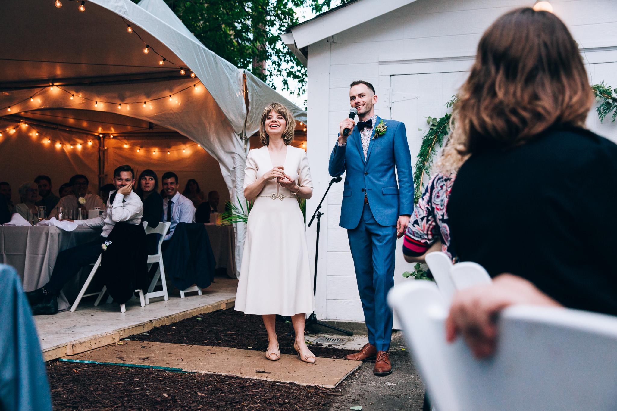 073_Canada-documentary-wedding-photograp
