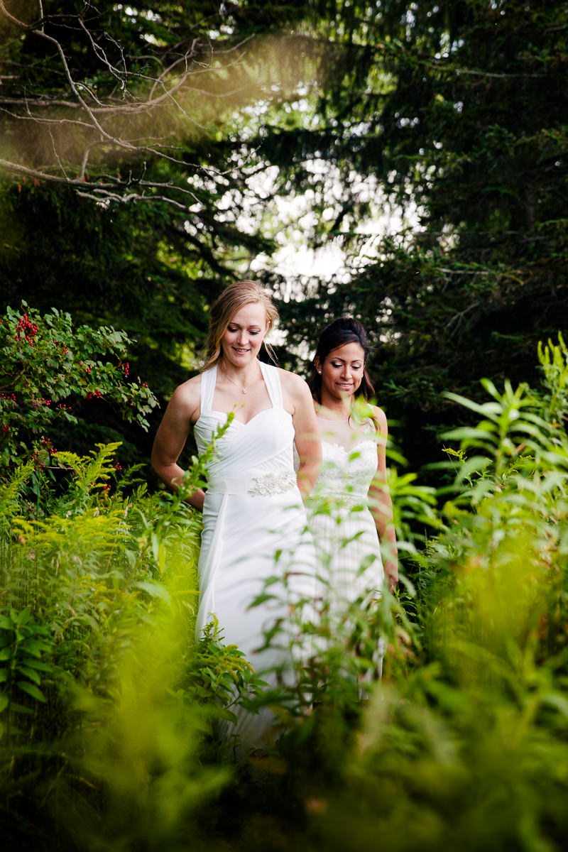 0017-Toronto-Same-Sex-Marriage_Christine-Hewitt