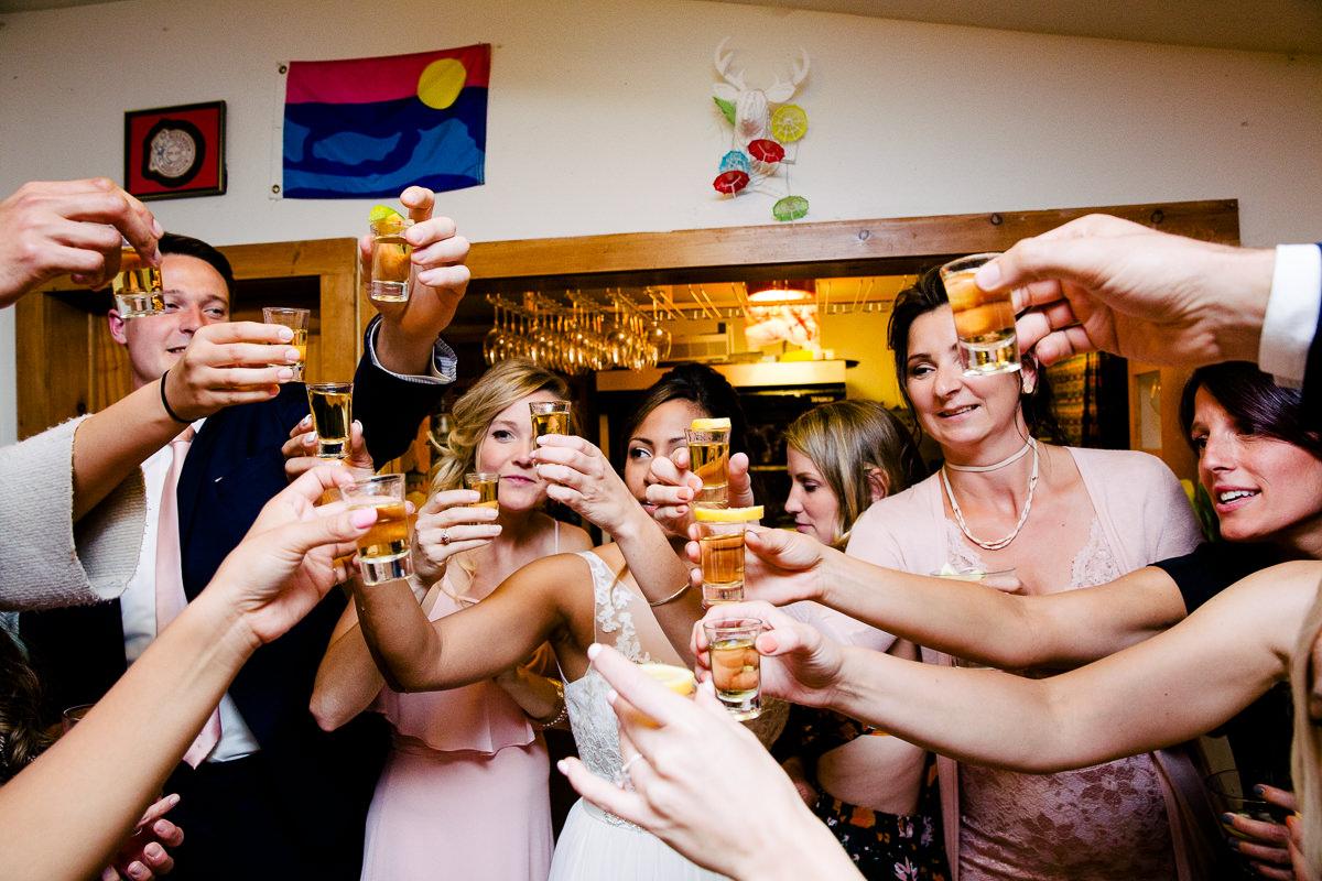 0062-Toronto-Same-Sex-Marriage_Christine-Hewitt