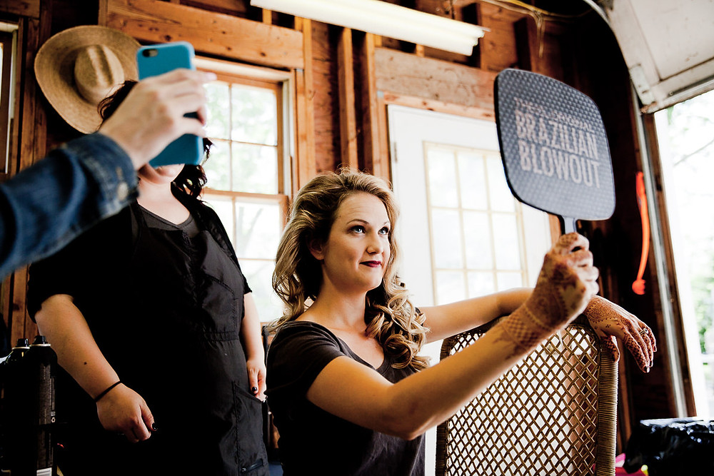 Best wedding photographers in Toronto