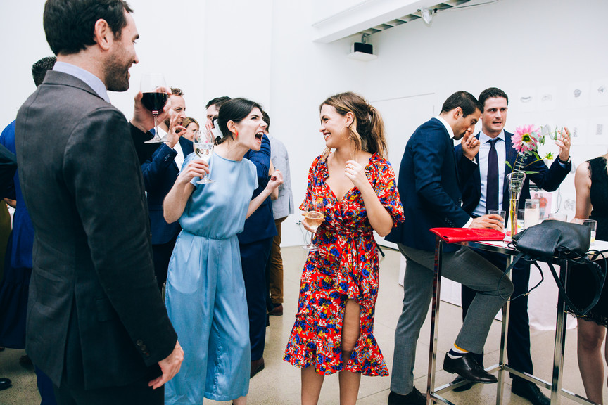 Canada candid wedding photographer Hamilton