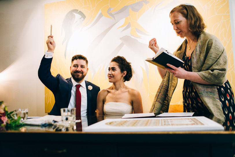 canada best wedding photographer