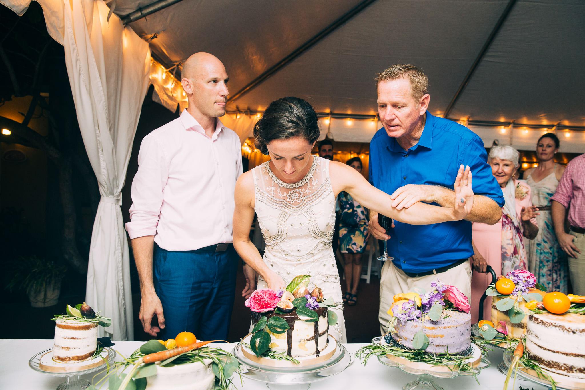 065_Canadian-destination-wedding-photogr