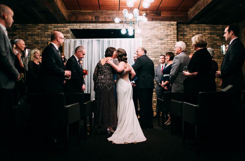kelowna documentary wedding photography