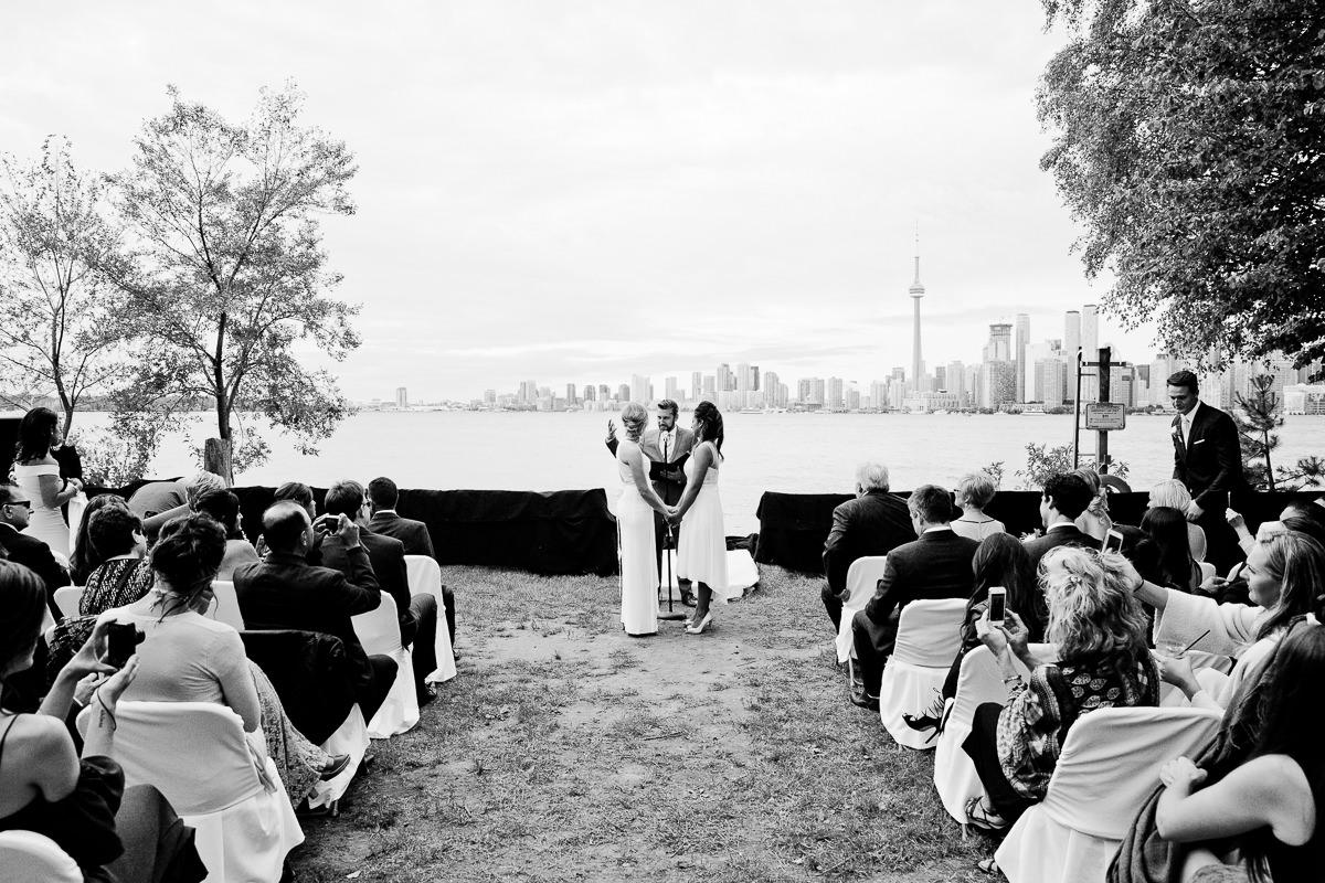 0038-Toronto-Same-Sex-Marriage_Christine-Hewitt