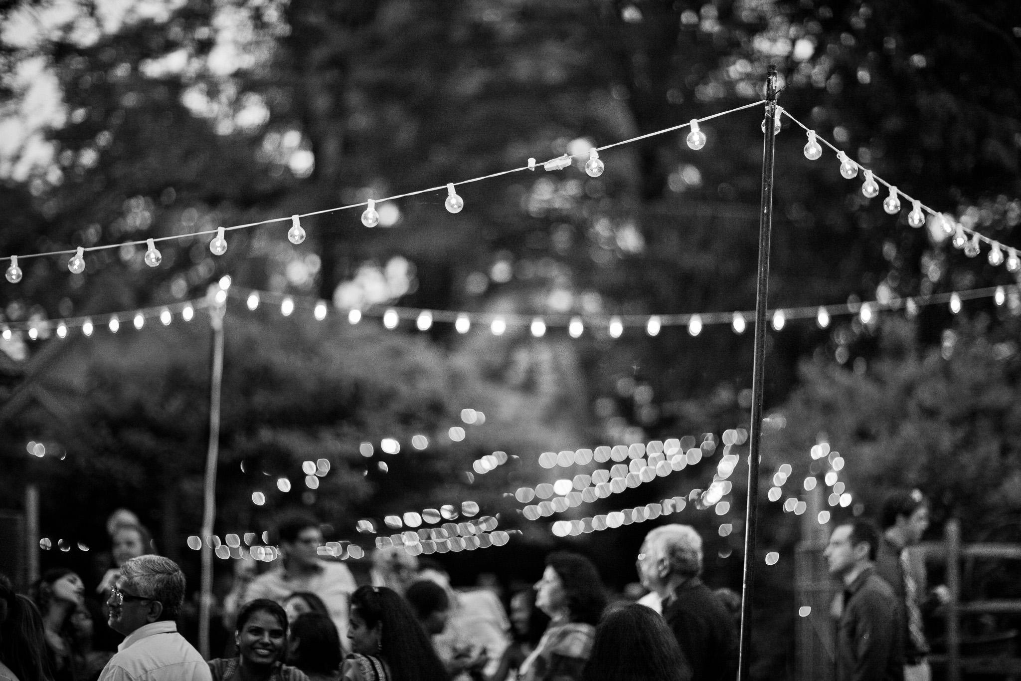 052_Canada-documentary-wedding-photograp