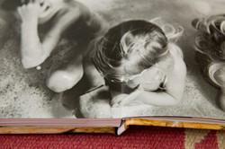 printing family photos