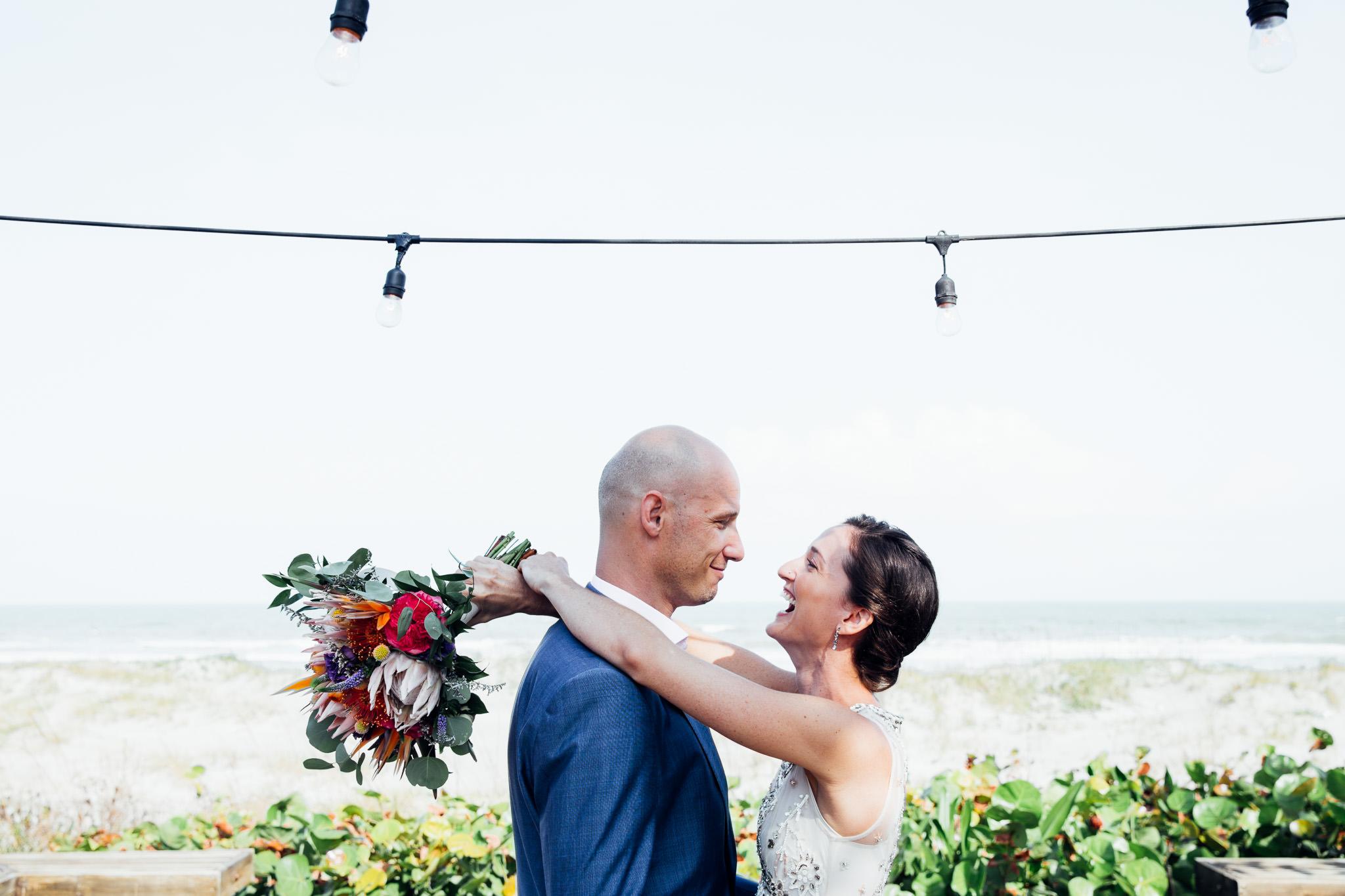 028_Canadian-destination-wedding-photogr