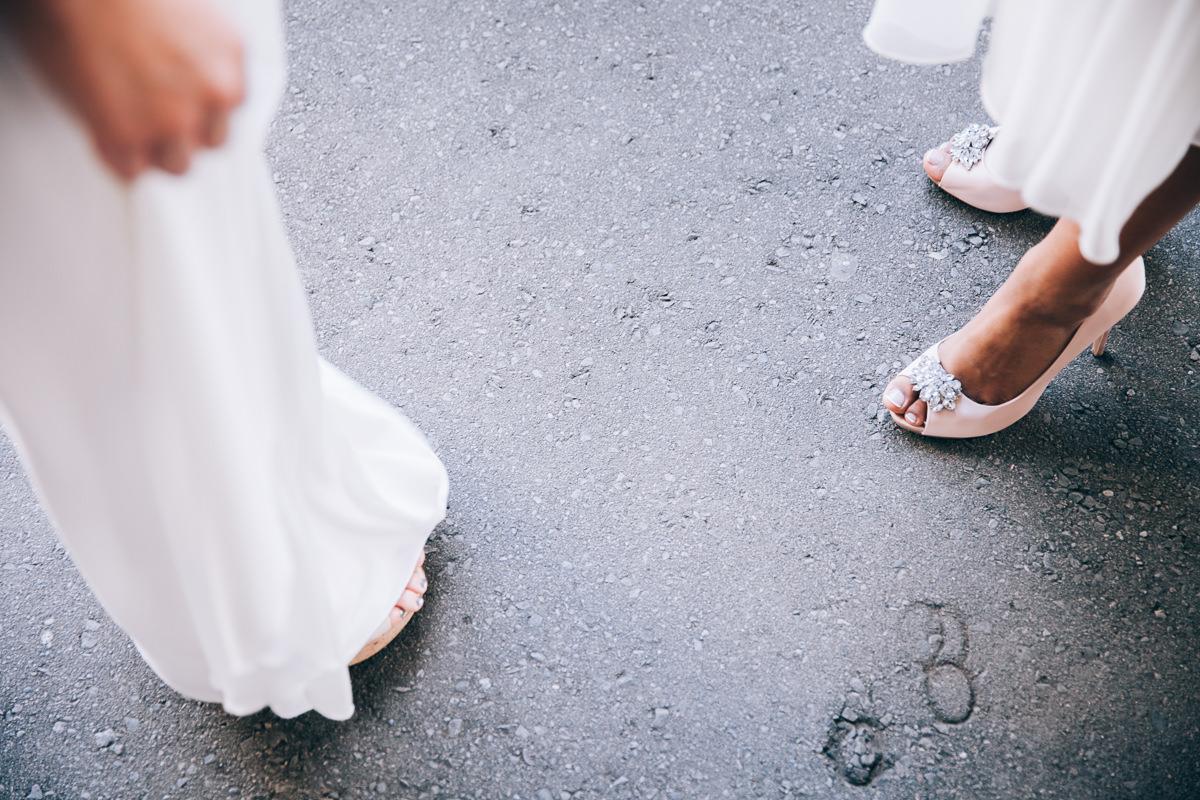 0003-Toronto-Same-Sex-Marriage_Christine-Hewitt