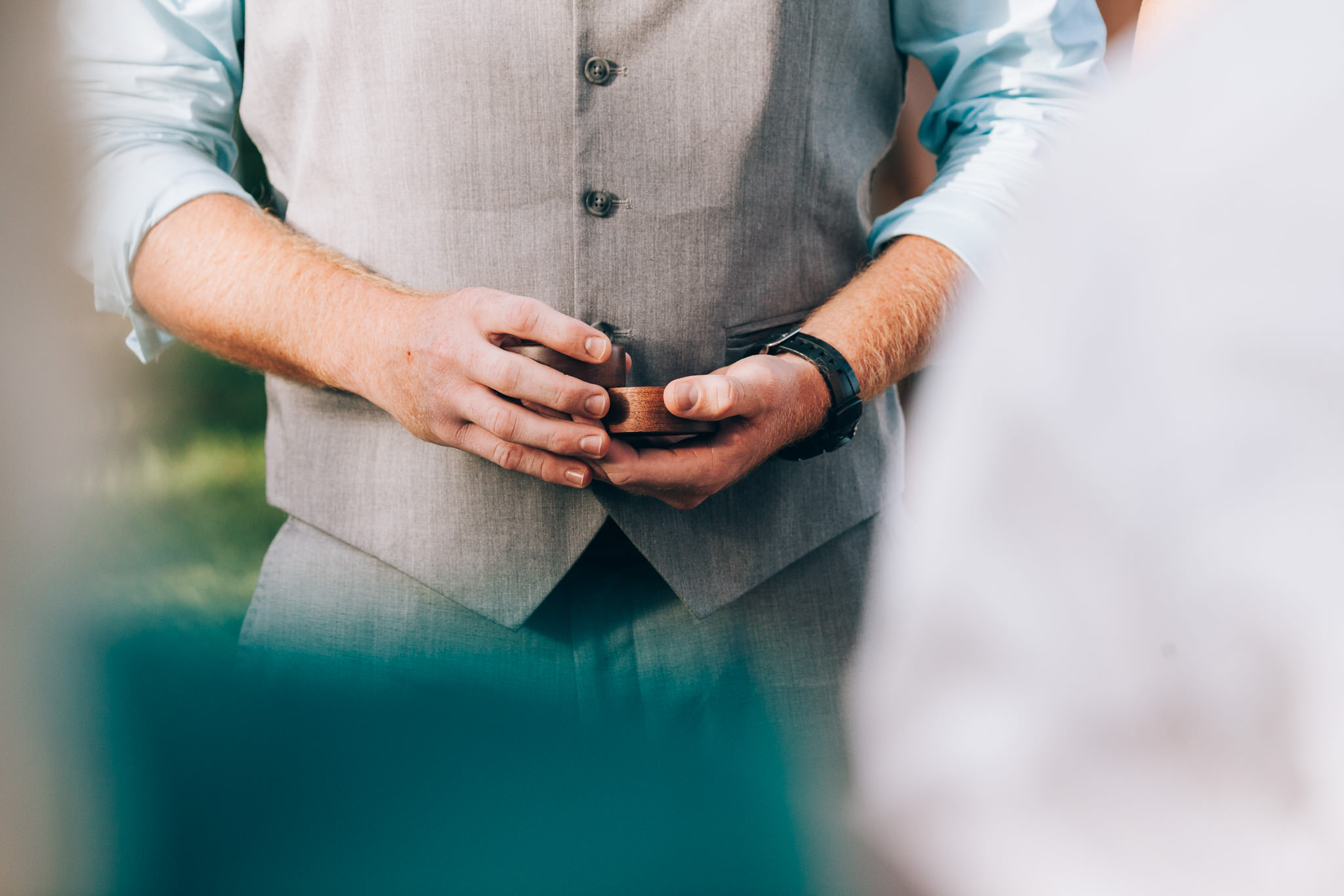 041_Canadian-destination-wedding-photogr