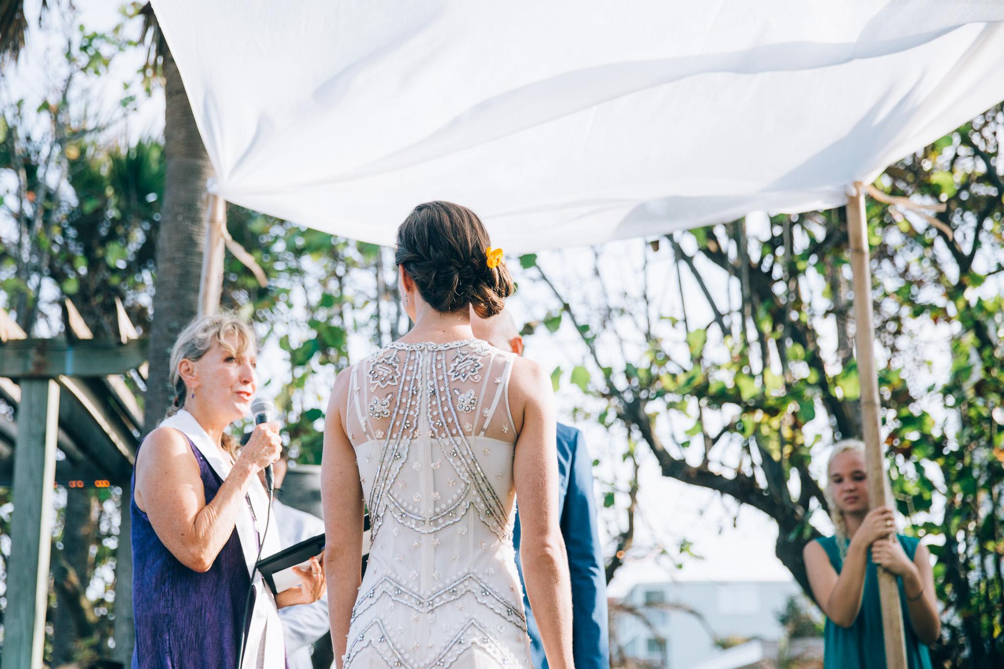 035_Canadian-destination-wedding-photogr