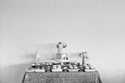 toronto wedding cake
