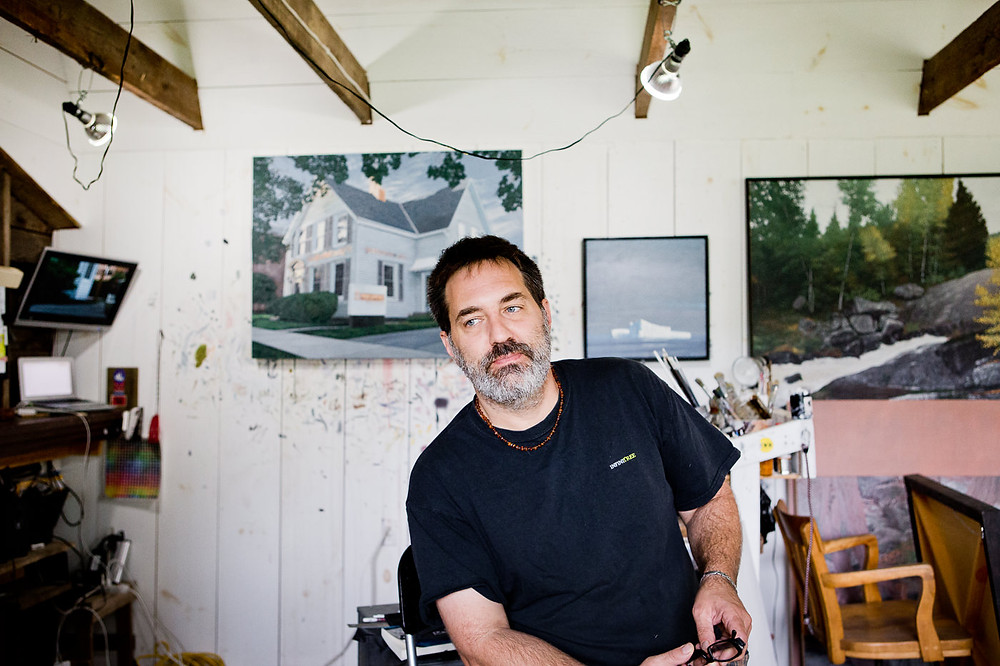 toronto documentary family photographer