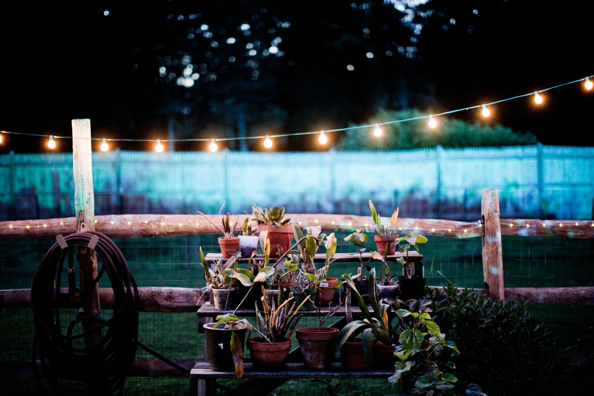 055_Canada-documentary-wedding-photograp