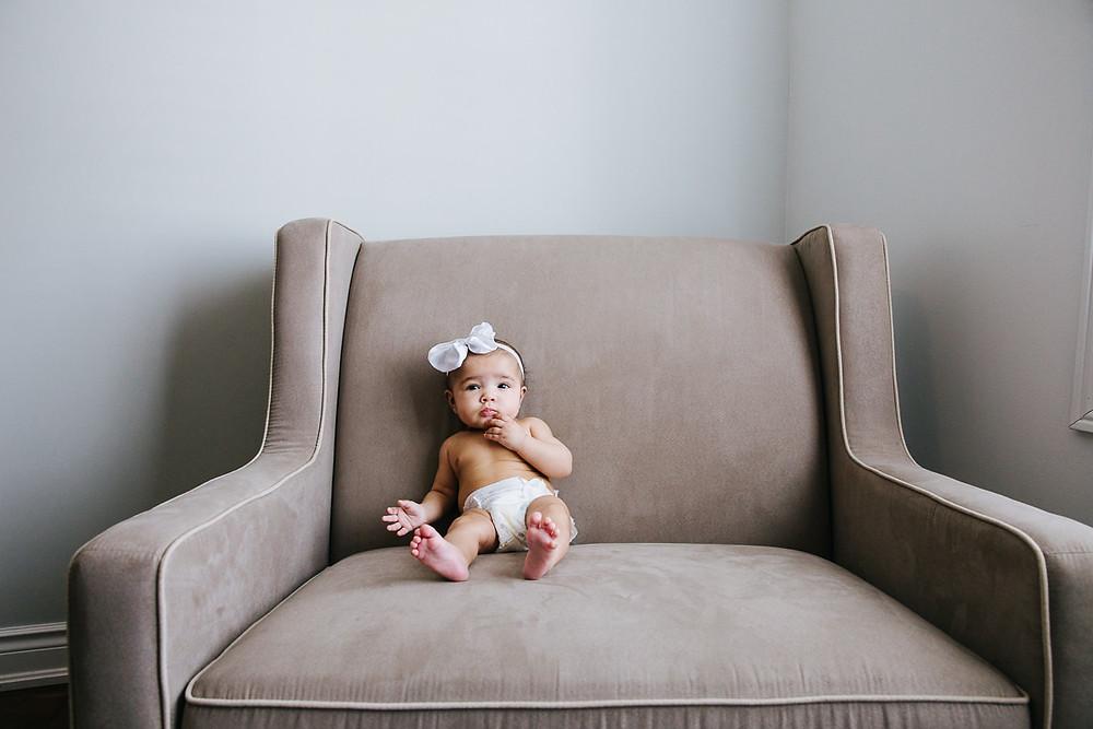 baby photography toronot