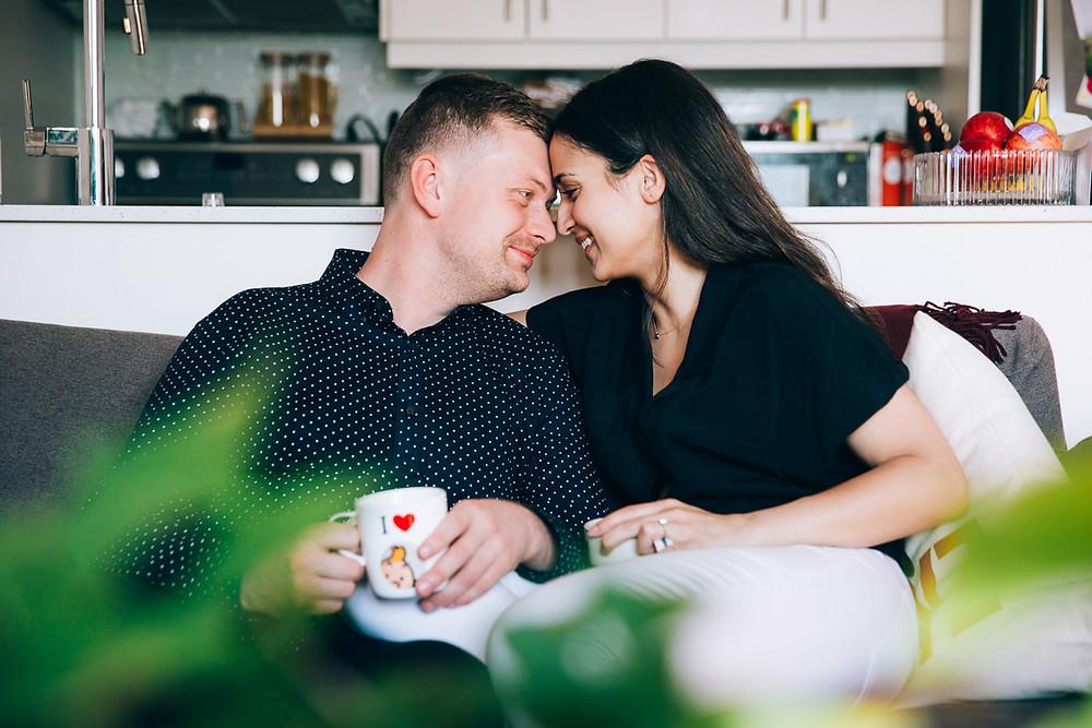 couples photography toronto