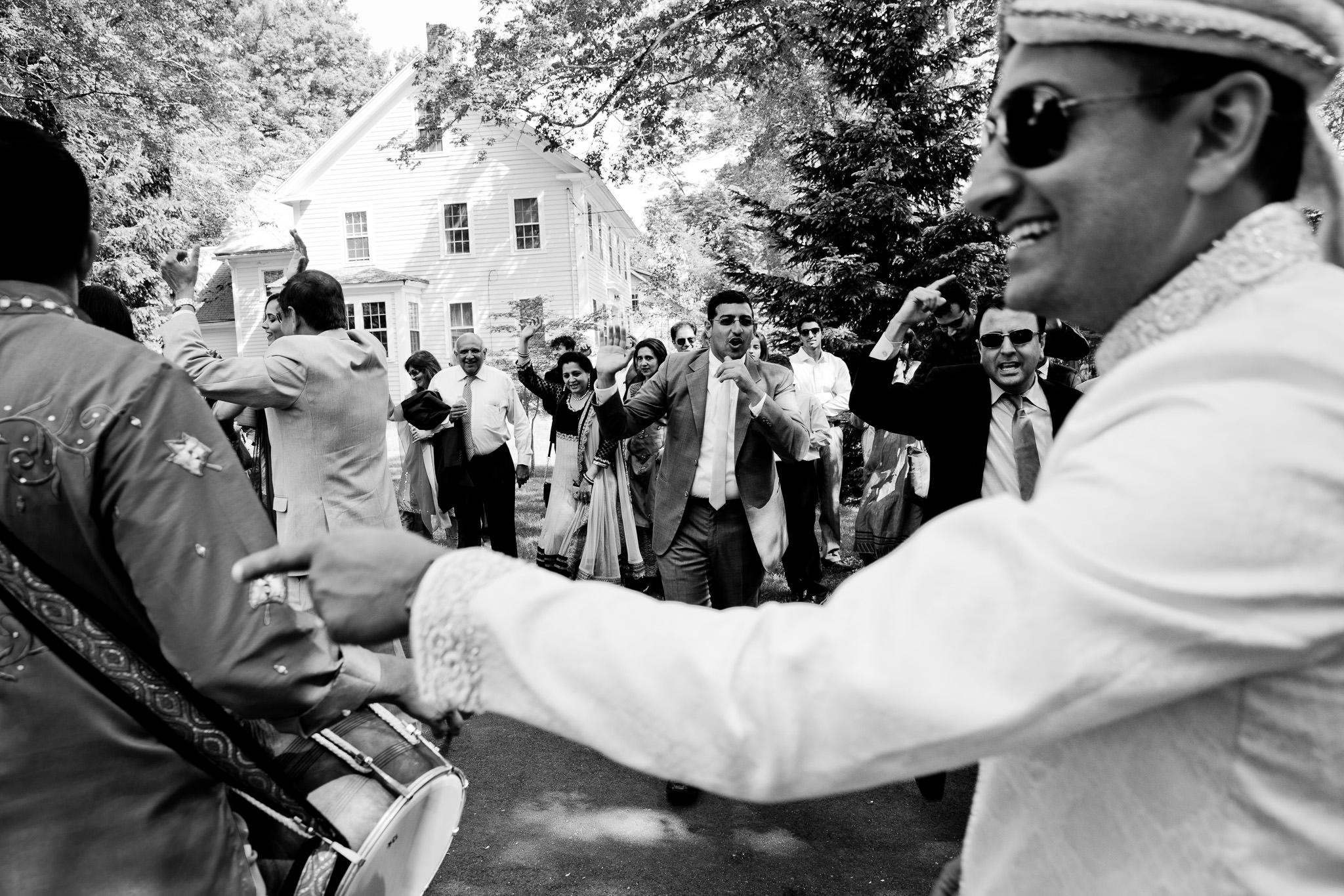 026_Canada-documentary-wedding-photograp