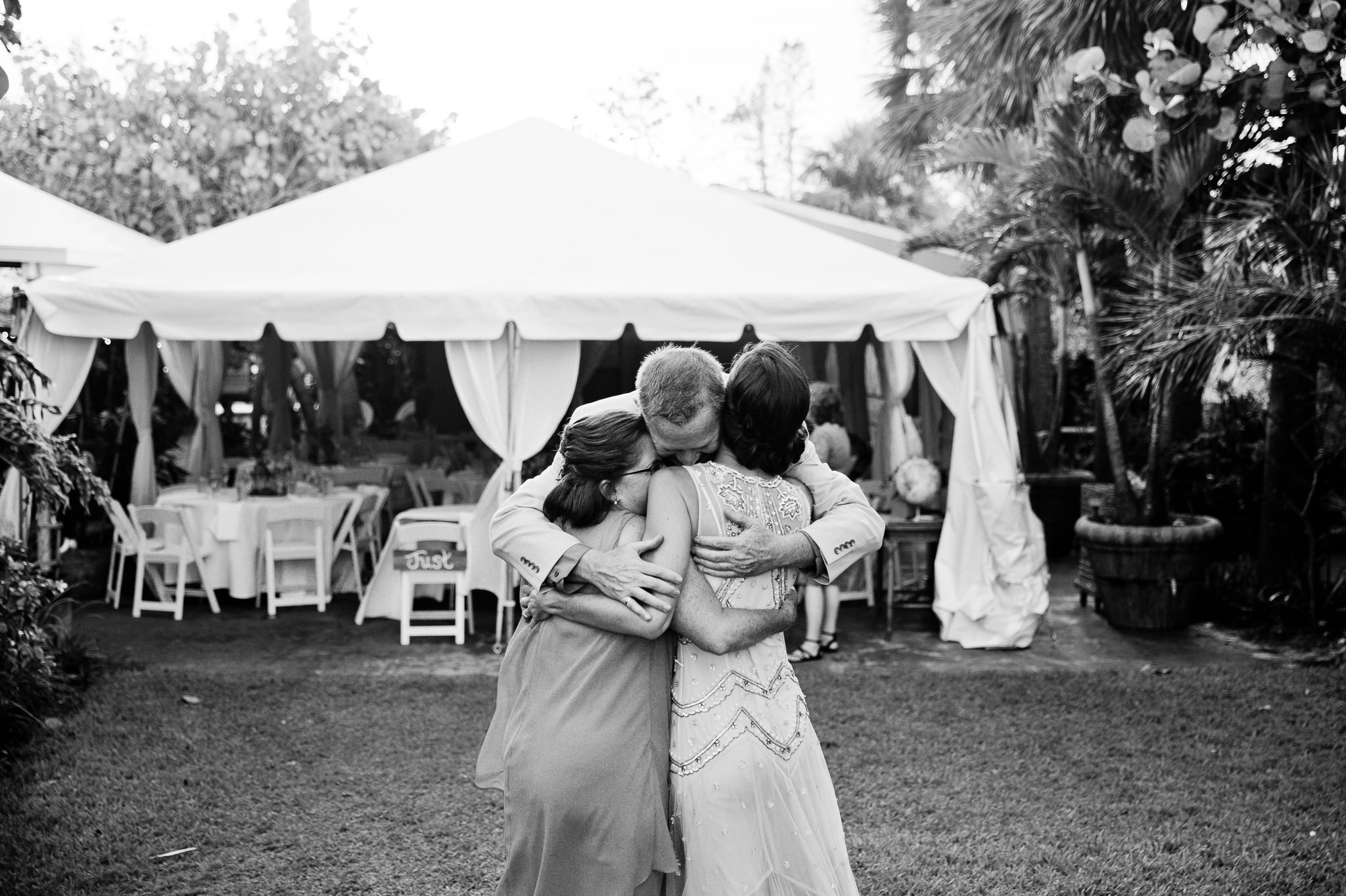 056_Canadian-destination-wedding-photogr