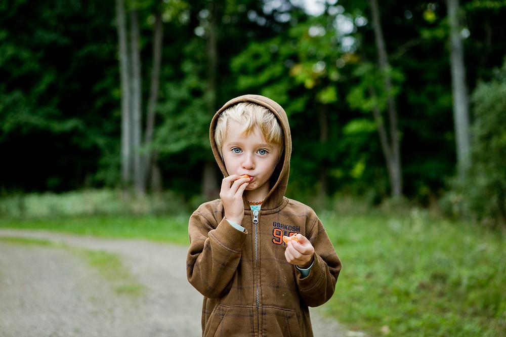 ontario canada family photographer