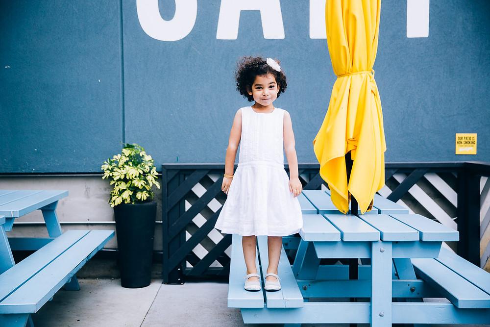 alternative wedding photographer toronto