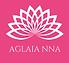 aglaia nna (1)_edited.png