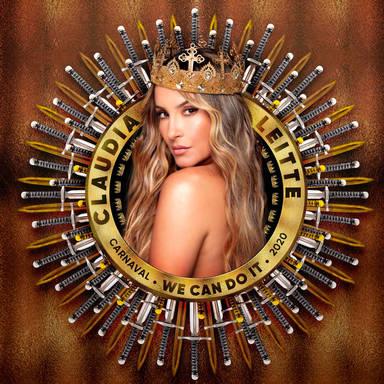 Queen Carnaval 2020