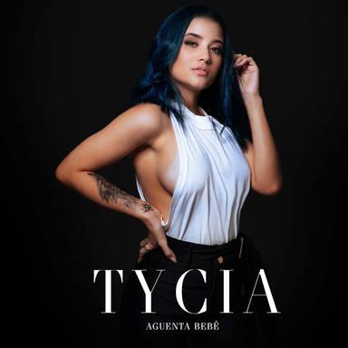 Tycia