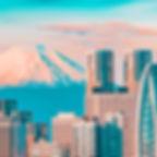PicsArt_05-27-08.57.16.jpg