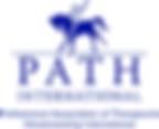 path logo.png