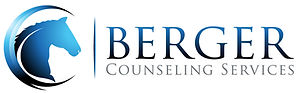 Berger Counseling Services Logo