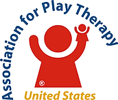 play therapy logo.png