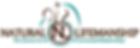 nl-wide-logo.png