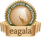 Eagala - Equine Assisted Growth & Learning Association