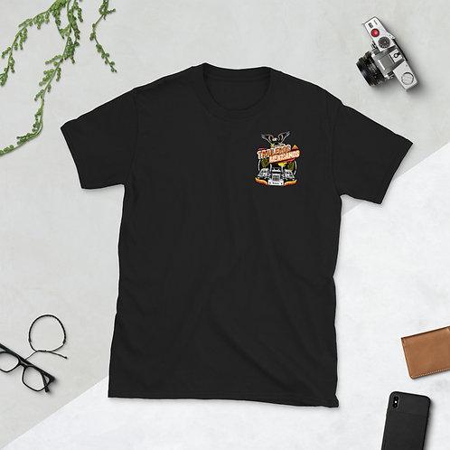 Camiseta básica softstyle unisex | Gildan 64000