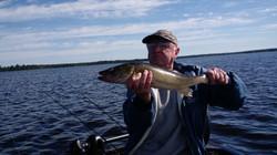 Fishing Pic 16