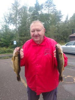 Fishing Pic 11