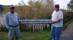 Fishing Pic 19