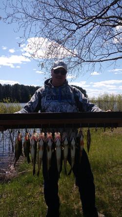 Fishing Pic 18